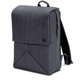 Dicota Code Backpack 13- 3