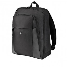 HP Essential Backpack H1D24AA - 1