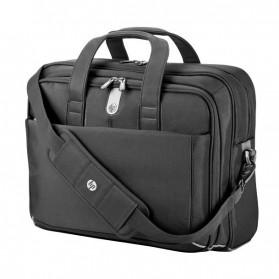 HP Professional Series Carrying Case H4J90AA - 1