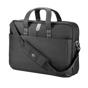 a5b0a379eab95 HP Pro Slim Top Load Case H4J91AA, Torba na laptopa 17,3