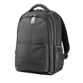 HP Professional Series Backpack H4J93AA - 1