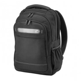 HP Business Backpack H5M90AA - 1