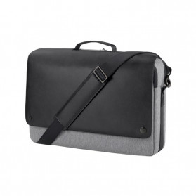 HP Executive Black Messenger P6N21AA - 1