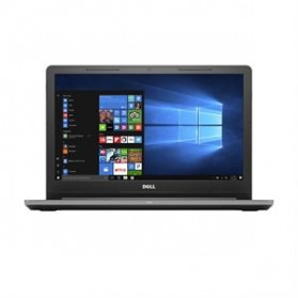 "Dell Vostro 3568 N067VN3568EMEA01_1805 - i7-7500U, 15,6"" Full HD, RAM 8GB, HDD 1TB, AMD Radeon R5 M420, Windows 10 Pro - zdjęcie 6"