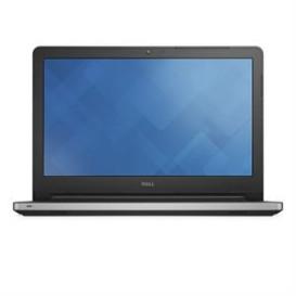"""Dell Vostro 5468 N041VN5468EMEA01_1805 - i5-7200U, 14"""" Full HD, RAM 4GB, SSD 128GB + HDD 500GB, NVIDIA GeForce 940MX, Windows 10 Pro - zdjęcie 3"""