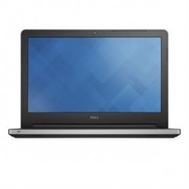 "Laptop Dell Vostro 5468 N041VN5468EMEA01_1805 - i5-7200U, 14"" FHD, RAM 4GB, SSD 128GB + HDD 500GB, GeForce 940MX, Windows 10 Pro - zdjęcie 3"