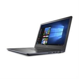 """Laptop Dell Vostro 5568 N023VN5568EMEA01_1801 - i7-7500U, 15,6"""" Full HD, RAM 8GB, HDD 1TB, NVIDIA GeForce 940MX, Windows 10 Pro - zdjęcie 5"""