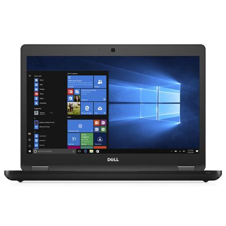 laptop-dell-latitude-5480-1-18983