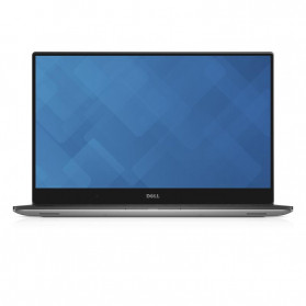 "Dell Precision 5520 1025512509262 - Xeon E3-1505M v6, 15,6"" 4K, RAM 16GB, SSD 512GB, NVIDIA Quadro M1200, Windows 10 Pro - zdjęcie 6"