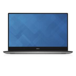 "Laptop Dell Precision 5520 1025512509262 - Xeon E3-1505M v6, 15,6"" 4K, RAM 16GB, SSD 512GB, Quadro M1200, Windows 10 Pro, 3 lata OS - zdjęcie 6"