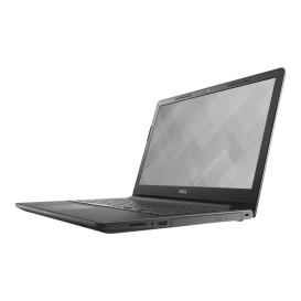 """Dell Vostro 3568 S060PVN3568BTSPL01_1801 - i5-7200U, 15,6"""" Full HD, RAM 8GB, SSD 256GB, AMD Radeon R5 M420, DVD, Windows 10 Pro - zdjęcie 7"""