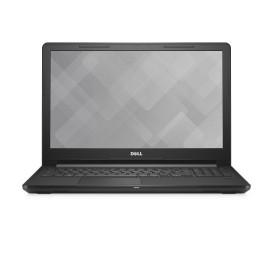 """Dell Vostro 3578 N068VN3578EMEA01_1901 - i7-8550U, 15,6"""" Full HD, RAM 8GB, SSD 256GB, AMD Radeon 520, DVD, Windows 10 Pro - zdjęcie 6"""