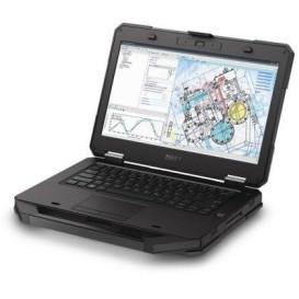 """Dell Latitude Rugged 1020180169176 - i3-6100U, 14"""" Full HD, RAM 16GB, HDD 500GB - zdjęcie 2"""
