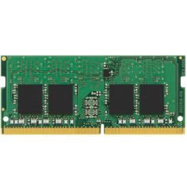 Dell 16 GB Certified Memory Module - 2Rx8 SODIMM 2400MHz A9168727 - zdjęcie 1