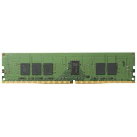 Dell 8GB Certified Memory Module - 1RX8 UDIMM 2400Mhz A9321911 - zdjęcie 1