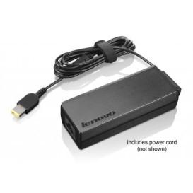 Zasilacz ThinkPad 45W AC Adapter slim tip 0B47045 - zdjęcie 1