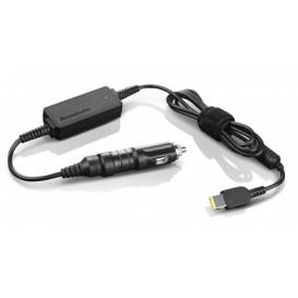 ThinkPad 65W DC Travel Adapter 0B47481 - 1