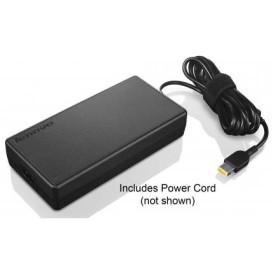 Zasilacz ThinkPad 170W AC Adapter slim tip 4X20E50578 - zdjęcie 1