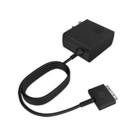 HP ElitePad 10W A/C Adapter H4K08AA - 1