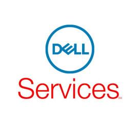 Rozszerzenie gwarancji Dell Monitor seria U, UP do 5 lat door- 1