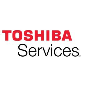 Rozszerzenie gwarancji Toshiba Satellite Pro, Tecra, Portage, WT310 do 2 lat on- 1