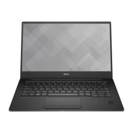 """Dell Latitude 7390 N003L7390132n1EMEA - i5-8350U, 13,3"""" Full HD dotykowy, RAM 8GB, SSD 256GB, Windows 10 Pro - zdjęcie 6"""