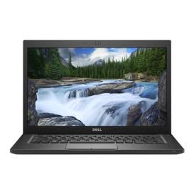 """Laptop Dell Latitude 7490 N020L749014EMEA - i7-8650U, 14"""" Full HD, RAM 16GB, SSD 512GB, Windows 10 Pro - zdjęcie 7"""