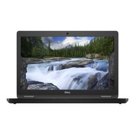"""Dell Latitude 5590 N036L559015EMEA - i7-8650U, 15,6"""" Full HD, RAM 16GB, SSD 512GB, Windows 10 Pro - zdjęcie 9"""