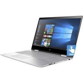 HP Envy x360 3QR81EA - 8