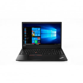 """Lenovo ThinkPad E580 20KS007GPB - i3-8130U, 15,6"""" Full HD IPS, RAM 4GB, HDD 1TB, Windows 10 Pro - zdjęcie 5"""