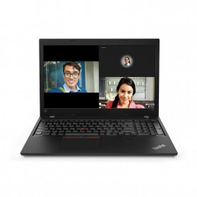 "Laptop Lenovo ThinkPad L480 20LS0022PB - i3-8130U, 14"" HD, RAM 4GB, HDD 500GB, Windows 10 Pro, 1 rok Door-to-Door - zdjęcie 6"