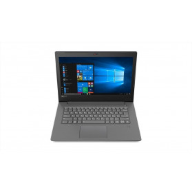 "Laptop Lenovo V330-14IKB 81B0005RPB - i5-8250U, 14"" Full HD, RAM 8GB, SSD 256GB, Szary, Windows 10 Pro, 2 lata Door-to-Door - zdjęcie 7"
