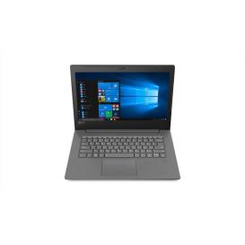 """Laptop Lenovo V330-14IKB 81B0005RPB - i5-8250U, 14"""" Full HD, RAM 8GB, SSD 256GB, Szary, Windows 10 Pro - zdjęcie 7"""