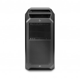 HP Workstation Z8 G4 2WU49EA - Mini Tower, Xeon 4116, RAM 32GB, SSD 256GB, Windows 10 Pro - zdjęcie 3