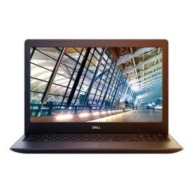 """Laptop Dell Latitude 3590 N017L359015EMEA - i5-7200U, 15,6"""" Full HD, RAM 8GB, HDD 1TB, Windows 10 Pro - zdjęcie 6"""