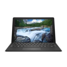 "Laptop Dell Latitude 5290 N008L5290122in1EMEA - i5-8350U, 12,3"" FHD+ dotykowy, RAM 8GB, SSD 256GB, Windows 10 Pro - zdjęcie 6"