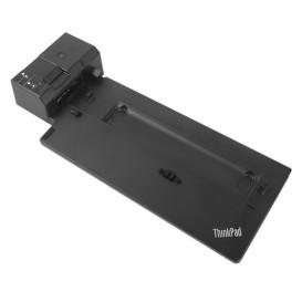 Lenovo ThinkPad Basic Dock 90W - 40AG0090EU - zdjęcie 2