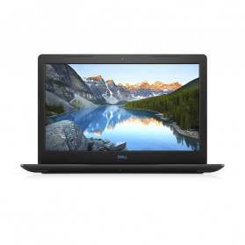 "Dell Inspiron G3 3579 3579-6851 - i5-8300H, 15,6"" FHD IPS, RAM 8GB, SSD 128GB + HDD 1TB, NVIDIA GeForce GTX 1050Ti, Windows 10 Home - zdjęcie 6"