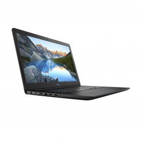 "Dell Inspiron G3 3779 3779-1646 - i7-8750H, 17,3"" Full HD, RAM 16GB, SSD 256GB, NVIDIA GeForce GTX 1060 Max-Q, Windows 10 Pro - zdjęcie 5"
