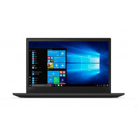 Lenovo ThinkPad E585 20KV0008PB - R5-2500U, 15.6 FHD, 8GB RAM, SSD 256GB, AMD Radeon Vega 8, Windows 10 Pro