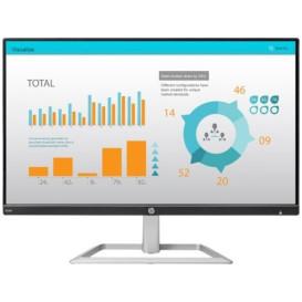 "Monitor HP N240 3ML21AA - 23,8"", 1920x1080 (Full HD), IPS, 5 ms - zdjęcie 5"