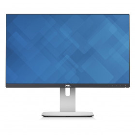 "Dell U2414H 210-AOMV - monitor 23.8"", FHD (1920x1080), matryca IPS, pivot"