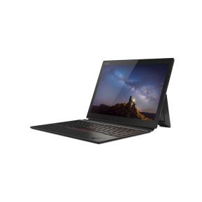 """Lenovo ThinkPad X1 Tablet 3 Gen 20KJ001JPB - i7-8650U, 13"""" QHD+, 16GB RAM, SSD 512GB, WWAN, Windows10 Pro - 2"""
