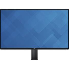 "Dell U2417HA 210-AHXQ - monitor 23.8"", FHD (1920x1080), matryca IPS, pivot"