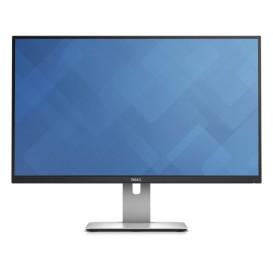 "Dell U2715H 210-ADSO - monitor 27"", QHD (2560x1440), matryca IPS, pivot"