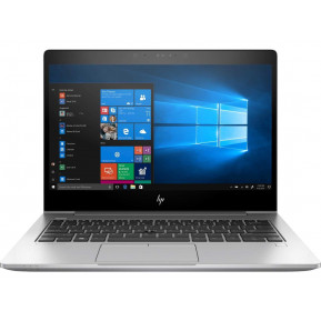 "HP EliteBook 735 G5 3UN62EA - AMD Ryzen 7 PRO 2700U, 13,3"" Full HD IPS, RAM 8GB, SSD 256GB, AMD Radeon Vega, Srebrny, Windows 10 Pro - zdjęcie 6"