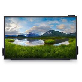 "Dell C5518QT 210-AMFN - monitor 55"", 4K UHD (3840x2160), matryca IPS"