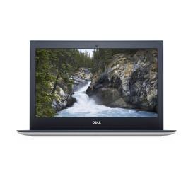 """Dell Vostro 5471 N204VN5471EMEA01_1805 - i7-8550U/ 14"""" FHD/ 8GB RAM/ SSD 128GB/ AMD 530 GDDR5 2GB/ Win10 Pro"""