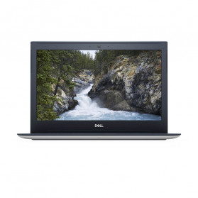 "Dell Vostro 5471 N206PVN5471EMEA01_1805 - i5-8250U, 14"" Full HD, RAM 8GB, SSD 256GB, Srebrny, Windows 10 Pro - zdjęcie 6"