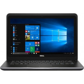 """Dell Latitude 3380 N002L3380S13EMEA - i3-6006U, 13,3"""" HD, RAM 4GB, HDD 500GB, Windows 10 Pro - zdjęcie 8"""